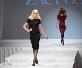 Zac-Posen-Suzanne-Rogers-Presents-BestofToronto-2014-019