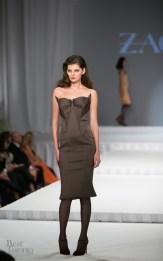 Zac-Posen-Suzanne-Rogers-Presents-BestofToronto-2014-029