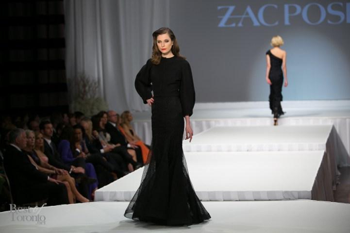Zac-Posen-Suzanne-Rogers-Presents-BestofToronto-2014-037