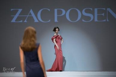 Zac-Posen-Suzanne-Rogers-Presents-BestofToronto-2014-045