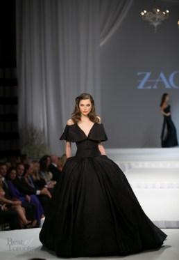 Zac-Posen-Suzanne-Rogers-Presents-BestofToronto-2014-058