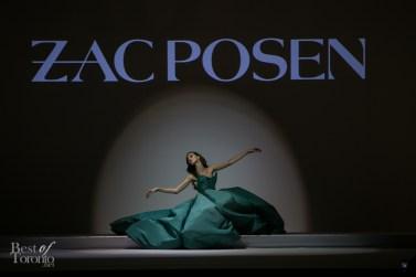 Zac-Posen-Suzanne-Rogers-Presents-BestofToronto-2014-067