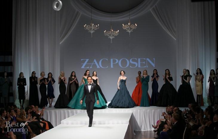Zac-Posen-Suzanne-Rogers-Presents-BestofToronto-2014-068