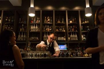 Belvedere-Vodka-Byblos-Know-Your-Martini-BestofToronto-2014-002