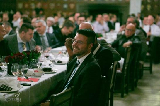 Bonham-Centre-Awards-Gala-BestofToronto-2014-035