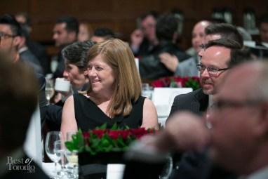 Bonham-Centre-Awards-Gala-BestofToronto-2014-038