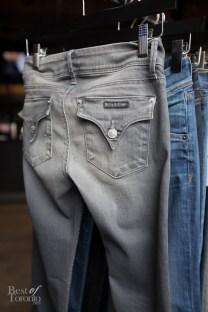 Hudson-Jeans-FW14-BestofToronto-2014-002
