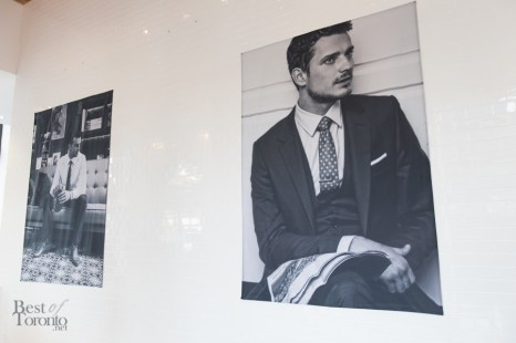 Indochino-Pop-Up-Toronto-BestofToronto-2014-003