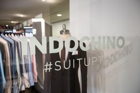 Indochino-Pop-Up-Toronto-BestofToronto-2014-009