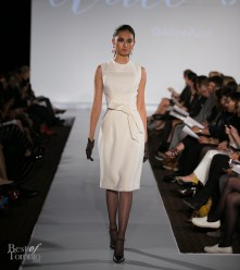 TFI-New-Labels-BestofToronto-2014-047