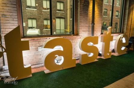 TasteofToronto-preview-JohnTan-BestofToronto-2014-013
