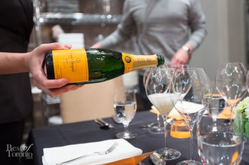 Veuve-Clicquot-YellowWeek-BestofToronto-2014-005