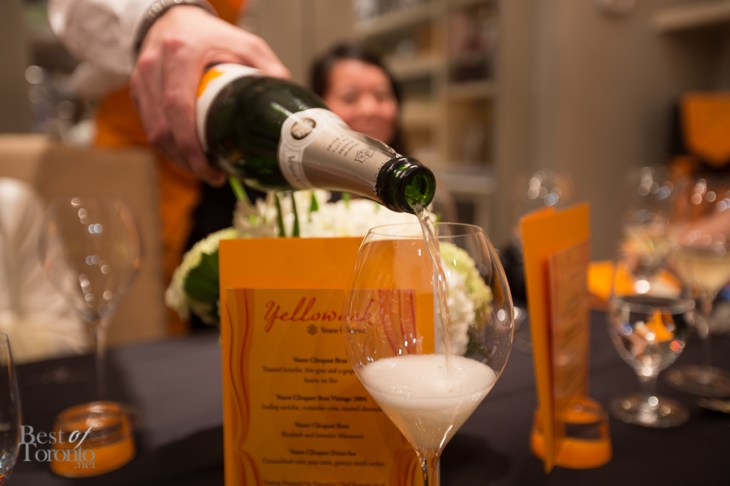 Veuve-Clicquot-YellowWeek-BestofToronto-2014-012
