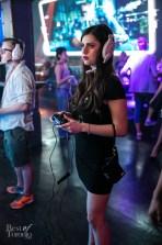 Watchdogs-Launch-Ubisoft-BestofToronto-2014-005