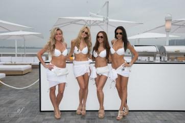 Cabana-Pool-Bar-Opening-BestofToronto-2014-003