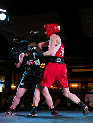 Fight-to-End-Cancer-BestofToronto-2014-030