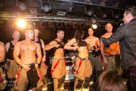 Firefighter-Calendar-BestofToronto-2014-007