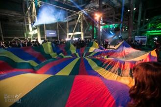 Luminato-Festival-Opening-Party-Hearn-BestofToronto-2014-030