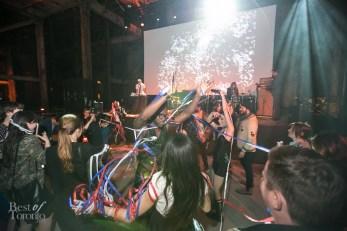 Luminato-Festival-Opening-Party-Hearn-BestofToronto-2014-034