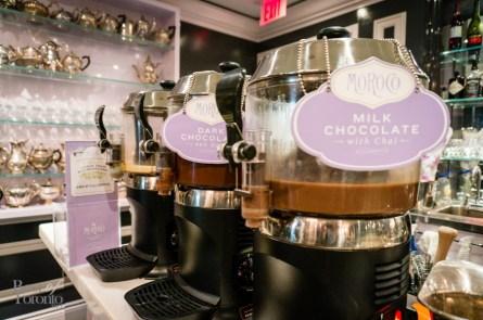 MoRoCo-Chocolat-Relaunch-BestofToronto-2014-005