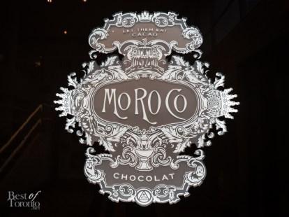 MoRoCo-Chocolat-Relaunch-BestofToronto-2014-041