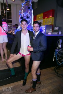 Pants-Off-Party-Prostate-Cancer-BestofToronto-2014-027