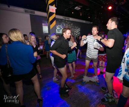 Pants-Off-Party-Prostate-Cancer-BestofToronto-2014-033
