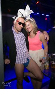 Pants-Off-Party-Prostate-Cancer-BestofToronto-2014-048