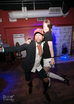 Pants-Off-Party-Prostate-Cancer-BestofToronto-2014-071