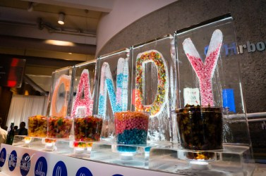 Candy Bar | Photo: John Tan