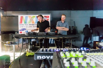Samsung-NXNE-Art-Reception-BestofToronto-2014-005