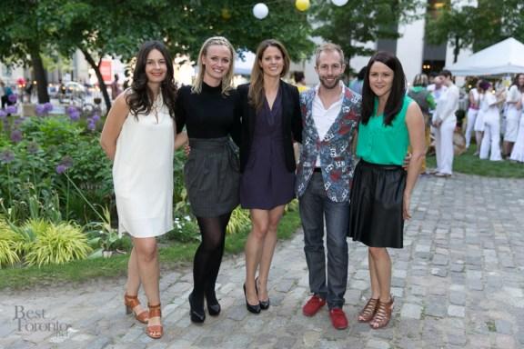 Summerworks-Launch-Party-BestofToronto-2014-001