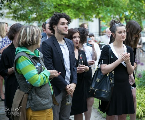 Summerworks-Launch-Party-BestofToronto-2014-013