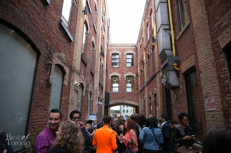 WEST-Bar-Opening-Party-BestofToronto-2014-006