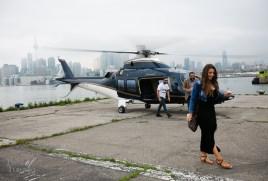 Bombay-Sapphire-Helicopter-BestofToronto-2014-017
