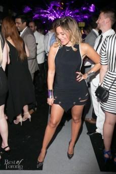 Jenna Bitove