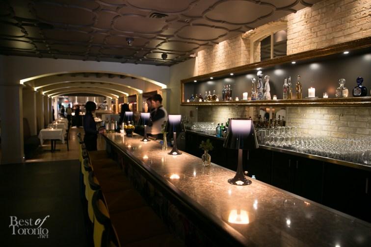 Los-Colibris-Restaurant-BestofToronto-2014-001