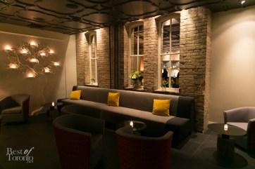 Los-Colibris-Restaurant-BestofToronto-2014-009