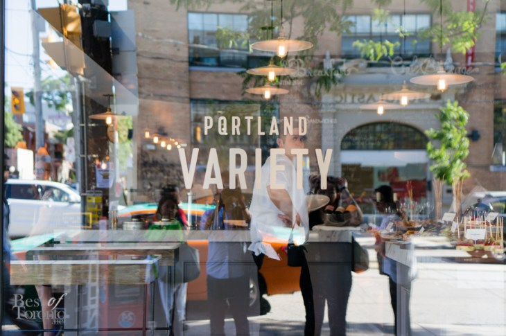 PortlandVariety-BestofToronto-2014-001
