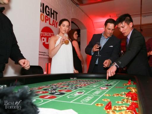 Right-to-Play-Champions-JamesHsieh-BestofToronto-2014-035