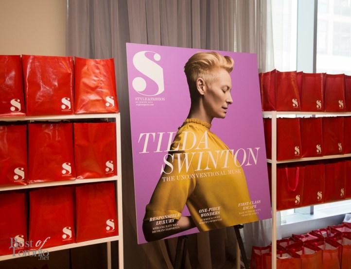 S-Style-Magazine-Candice-Alison-BestofToronto-2014-011