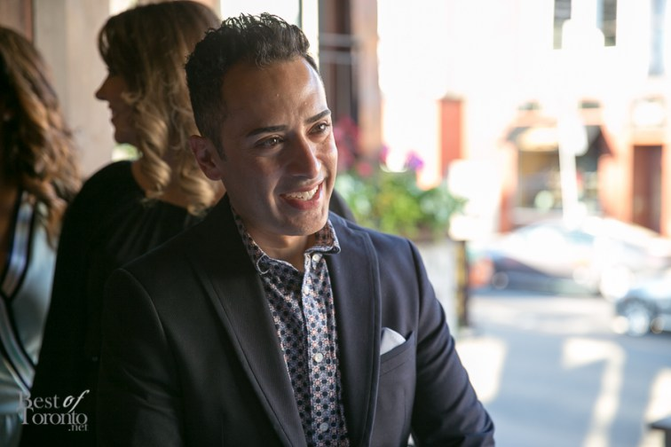Tarek Al-azbat