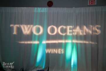 Two-Oceans-BestofToronto-2014-014