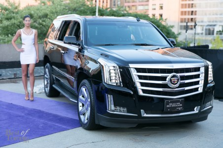 Cadillac-Escalade-Reveal-BestofToronto-2014-018