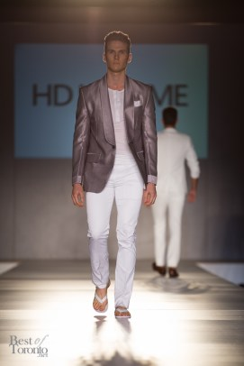 HD-Homme-Toronto-Mens-Fashion-Week-TOM-BestofToronto-2014-006