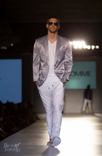 HD-Homme-Toronto-Mens-Fashion-Week-TOM-BestofToronto-2014-009