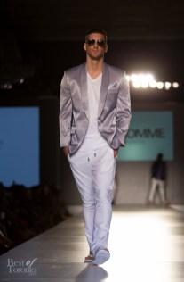 HD-Homme-Toronto-Mens-Fashion-Week-TOM-BestofToronto-2014-009