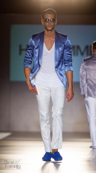 HD-Homme-Toronto-Mens-Fashion-Week-TOM-BestofToronto-2014-010