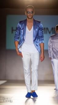 HD-Homme-Toronto-Mens-Fashion-Week-TOM-BestofToronto-2014-010