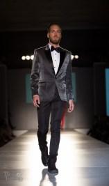 HD-Homme-Toronto-Mens-Fashion-Week-TOM-BestofToronto-2014-021